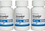 Ursodiol For Dogs