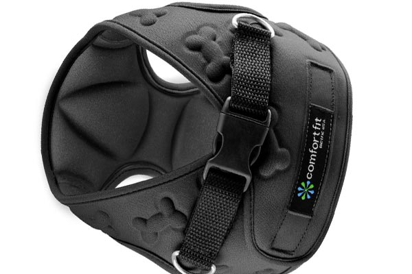 Comfort Fit Pet Harness